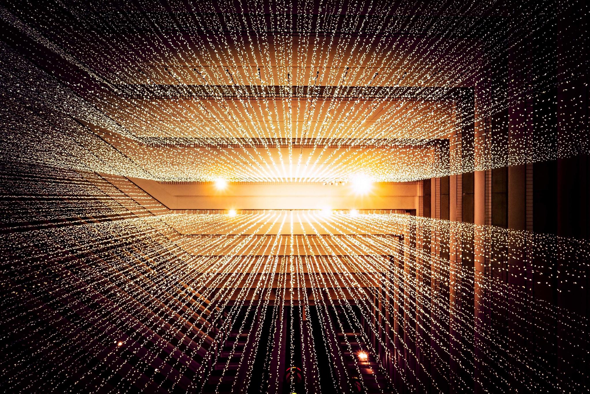 Årets Microsoft Partner för bäst digital kundtransformation