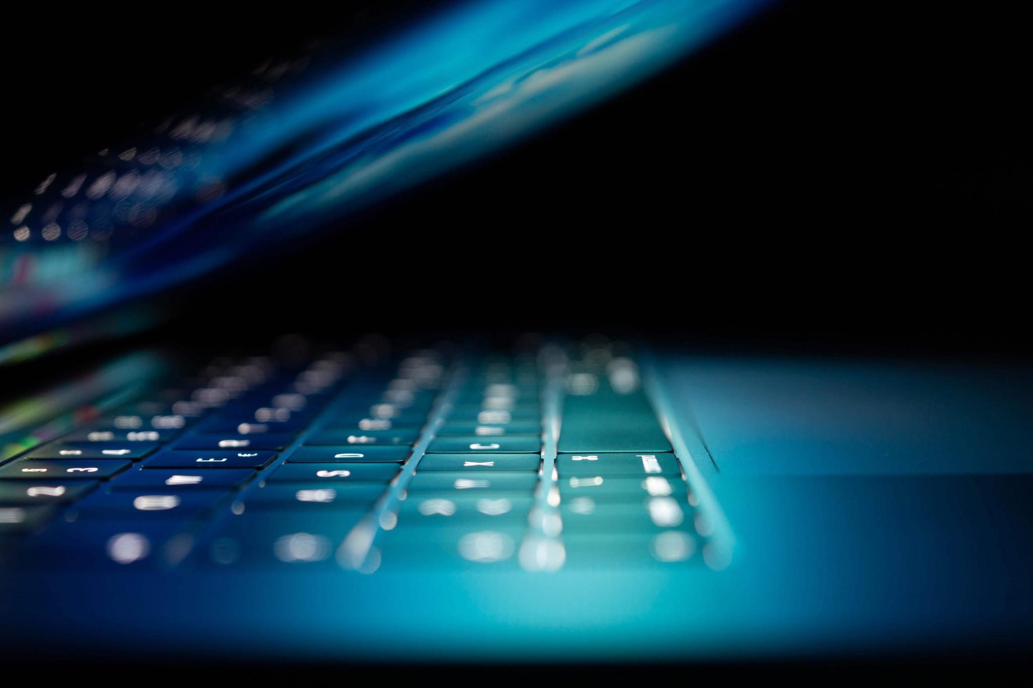 IT-hot och IT säkerhet 2020/2021